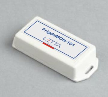 FridgeMON-101